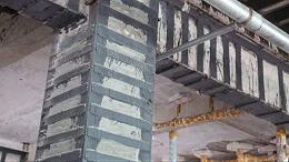 抗震设计加固方案可行与否影响房屋抗震质量