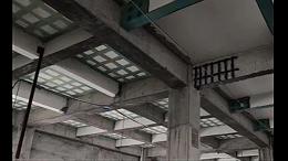 建筑结构加固设计常识