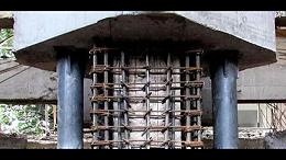 房屋结构加固设计知识