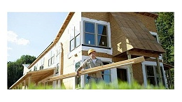 房屋出现沉降如何检测?