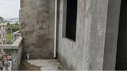 如何理解房屋检测?什么情况需要检测鉴定房屋?