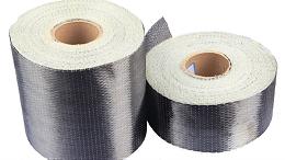 加固材料种类多元化,选对材料是重中之重