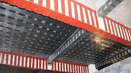加固博士带你了解房屋加固设计的步骤及工艺原理