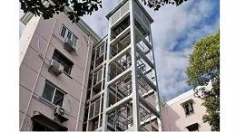 旧房屋加装电梯如何检测?