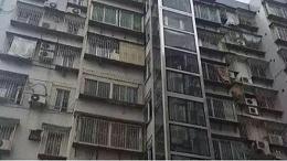 上海站房屋加装电梯质量检测规程