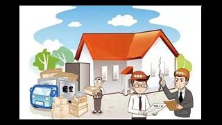 房屋结构检测的关键实际意义是什么?