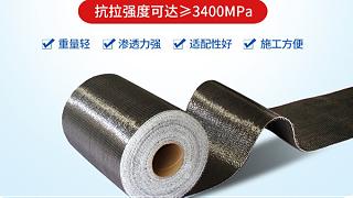 加固工程材料类型多样,买对才能有效施工