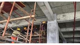 梁柱加固改造常用的方法有哪些?