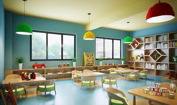幼儿园房屋抗震检测