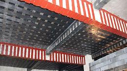 粘钢加固对施工材料有哪些规范?