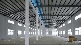 厂房质量安全检测鉴定的内容和方法
