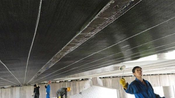 房屋加固施工一般要用到哪些工程加固材料呢?