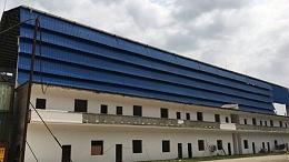 厂房加固前需要做哪些建筑加固检测工作?