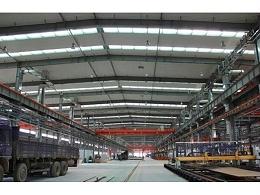 钢结构建筑质量检测修订标准