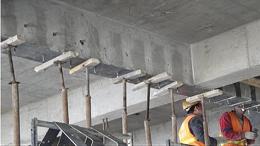 建筑加固检测要严格依照房屋鉴定流程