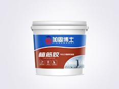 上海加固博士加固材料植筋胶